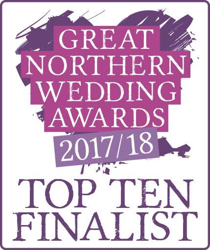 So excited! Stephanie has made the top 10 for the best bridal stylist! Voting continues for the top 5 until April!  If you haven't already voted please vote for Stephanie Sears now on the following link.  http://www.littlewhitebooks.co.uk/awards  Thank you for all your help and…Continue Reading..