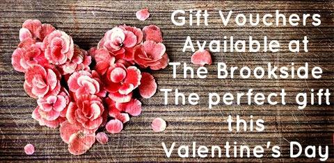 Wondering what to get your loved one for Valentine's Day?