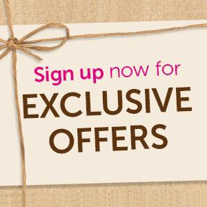 To receive our exciting monthly emails with all our latest news and exclusive offers, please send us your email address  Either private message us or email them to info@thebrookside.co.uk  Thanks  …