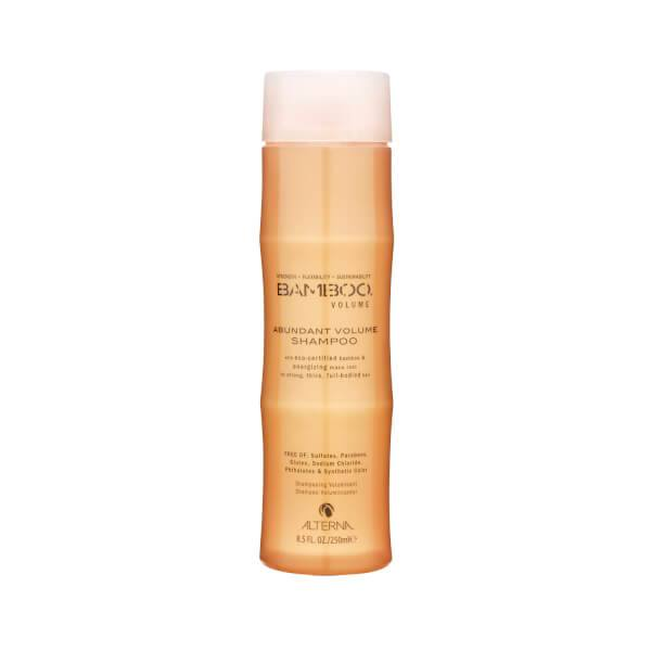 *** Hair Products of the Week ***