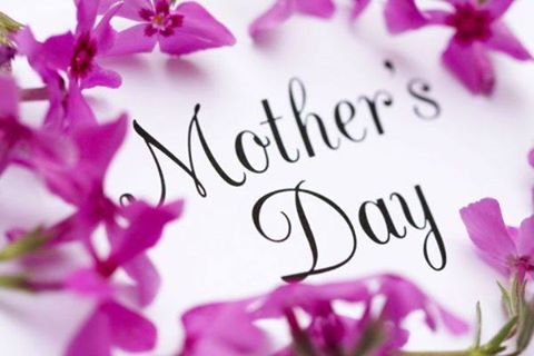 Can't think what to get for Mother's Day?
