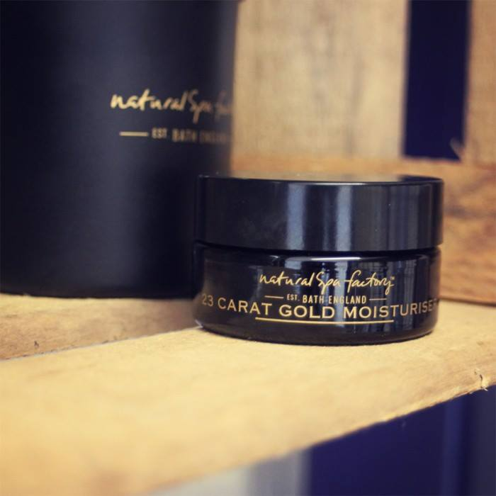 *** Product of the Week *** Order now for Mother's Day ***