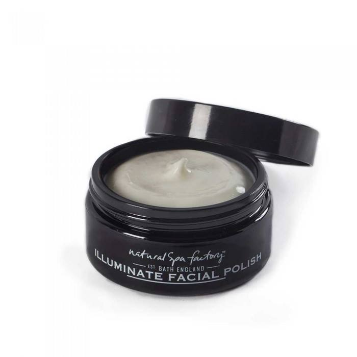*** Skincare Product of the Week ***