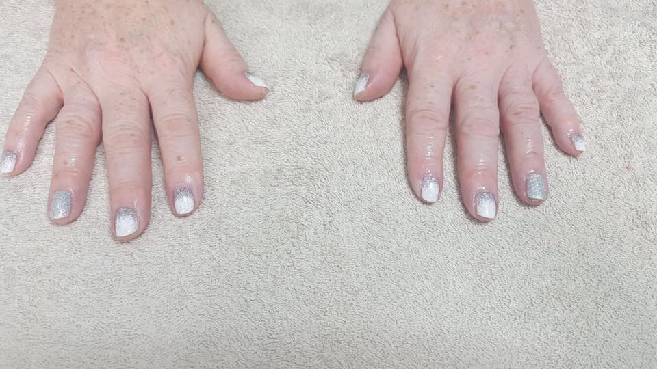 Shellac Nails by Lydia…Continue Reading..