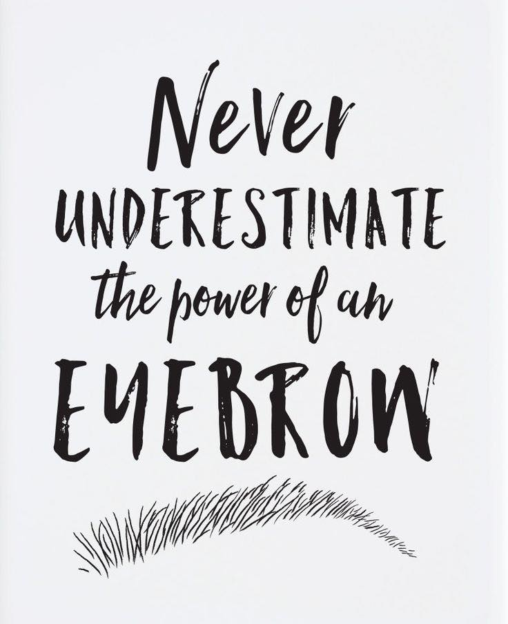 Need your brows sorting out? Our brow technicians are just what you need! Prices starting from just £7! Book your brow appointment on 01254 706161 or message us …