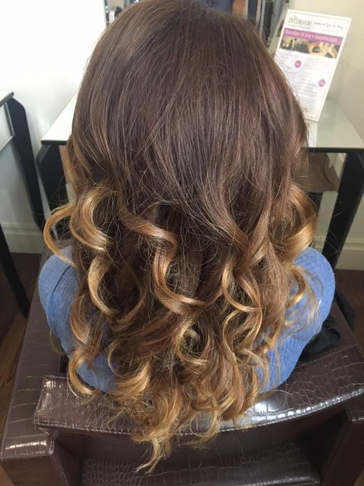 Melanie's Price list  Blow Dry £10 Curling £10 Wash, Cut & Finish £15 Root Retouch & Cut £35 All Over Colour & Cut £40 1/2 Head Foils & Cut £45 Full Head Foils & Cut £55   Fully qualified level 3 stylist.  To book please phone 01254 706161  …Continue Reading..