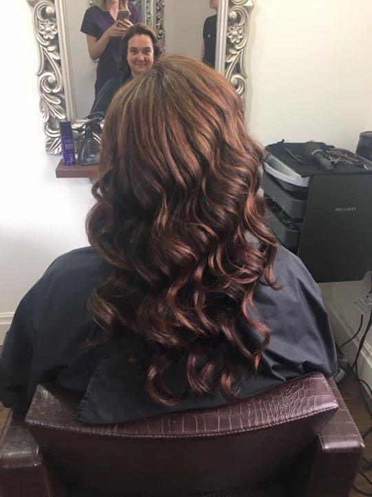Colour, Cut & Style by Chelsea…Continue Reading..
