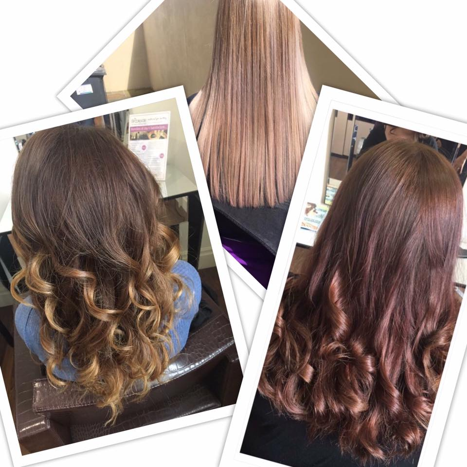 Melanie's Price List Available Wednesday 12-8pm, Friday 10-3pm and Saturday 9-1pm.  Blow Dry £10 Curling £10 Wash, Cut & Finish £15 Root Retouch & Cut £35 All Over Colour & Cut £40 1/2 Head Foils & Cut £45 Full Head Foils & Cut £55   Fully qualified level 3 stylist.  To…