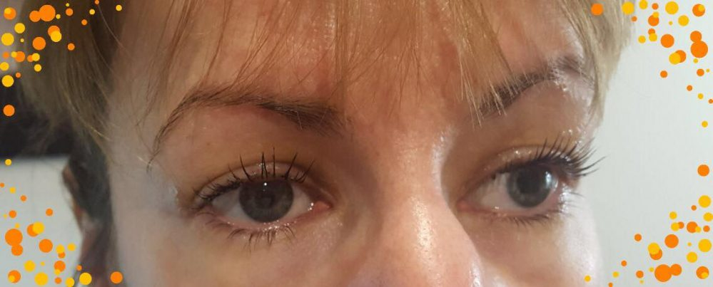 LVL Lashes by Lydia…Continue Reading..