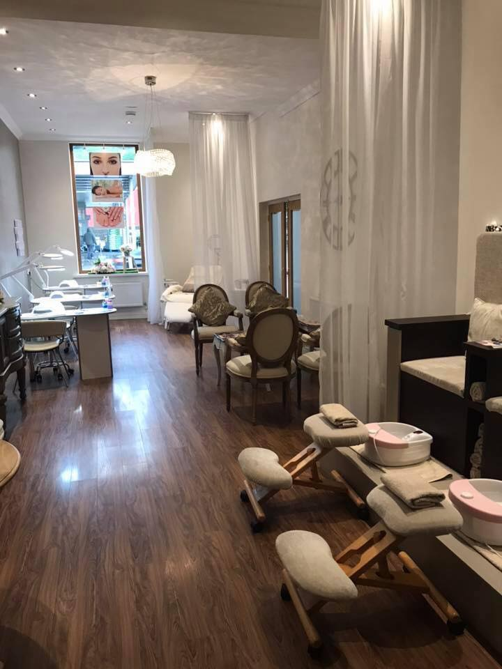 60min £30